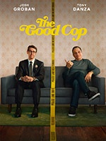The Good Cop- Seriesaddict